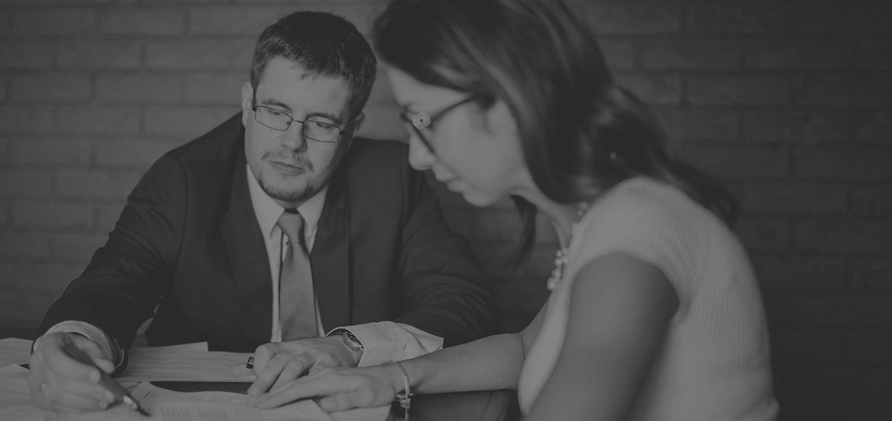 Zakładanie i przekształcenie spółek